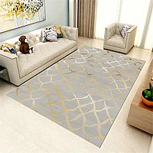 Carpets For Living Room Minimalist Style Twisted