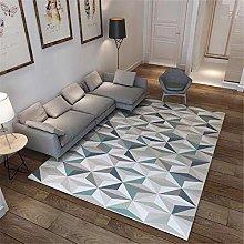 Carpets For Living Room Modern Diamond Cut