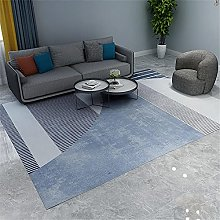 Carpets For Living Room Quadrant Simple Modern