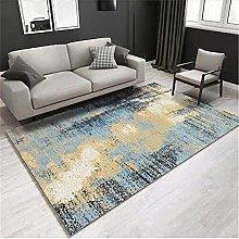 carpets for living room sale Blue Carpet Short