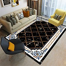 Carpets For Living Room Sale European Style