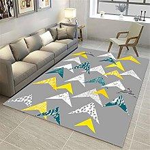 carpets for living room sale Gray Carpet Short