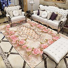 Carpets For Living Room Sale Kids Carpet For Kids