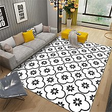 Carpets For Living Room Sale Large New geometric