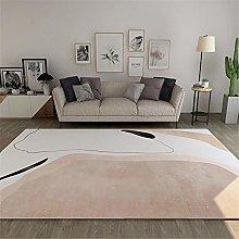 Carpets For Living Room Sale Modern Minimalist