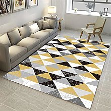 Carpets For Living Room Sale Mottled Modern