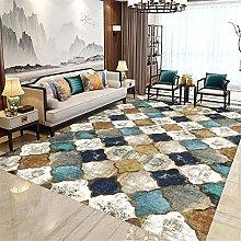 Carpets For Living Room Sale Mottled Retro Lattice