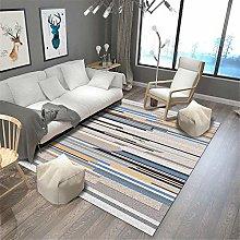 Carpets For Living Room Sale Patchwork Stripe