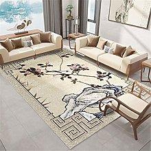 carpets for living room sale Rectangular Living