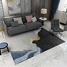 Carpets For Living Room Sale Simple Ripple