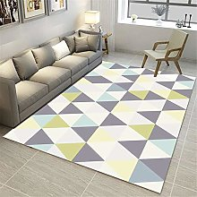 carpets for living room sale YELLOW GRAY Carpet