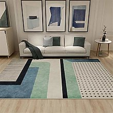 Carpets For Living Room Soft Contemporary Style