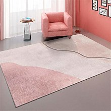 Carpets For Living Room Sweet Simple Women'S