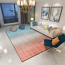 Carpets little girls bedroom accessories Blue gray