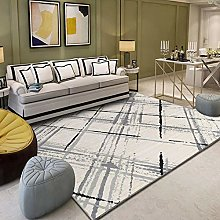 Carpets, Luxury Carpets, Non-Slip Carpets in The
