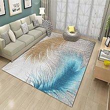 Carpets, Luxury Living Room Carpets, Nordic Double
