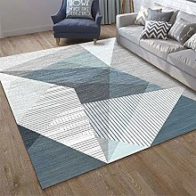 Carpets, Luxury Living Room Carpets, Nordic