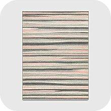 Carpets Nordic Style Carpets Gray Yellow Geometric