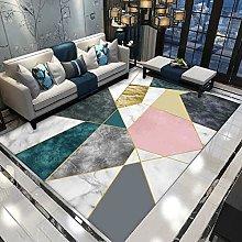 Carpets, Rectangular Rugs, Nordic Living Room