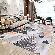 Carpets, Soft Printed Carpets for Living Room,