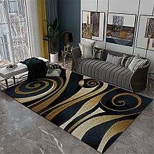 Carpets teenage girl bedroom accessories Black