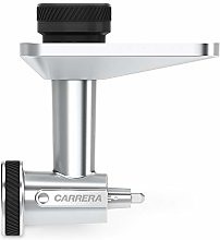 Carrera Meat Mincer for CARRERA Stand Mixer