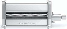 CARRERA Spaghetti Cutter Accessory for CARRERA