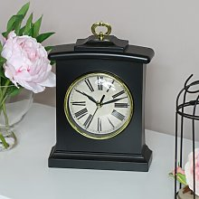 Carriage Clock Marlow Home Co.