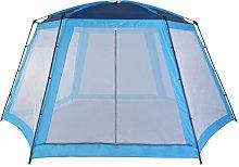 Cartana Pool Tent Sol 72 Outdoor