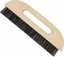 CARTINTS 10inch Large Wallpaper Smoothing Brush