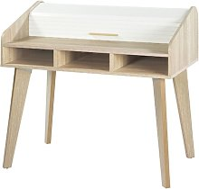 Caruso Desk Norden Home