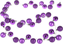 Casaria - Xmas Fairy Lights Chain with Christmas