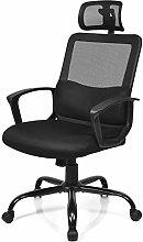 CASART Ergonomic Office Chair, Mesh Desk Chair