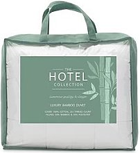 Cascade Home Hotel Collection 9 Tog Luxury Bamboo
