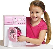Casdon Pink Washer