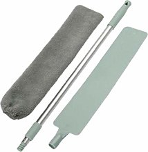 Casecover Detachable Home Duster Gap Dust Cleaner