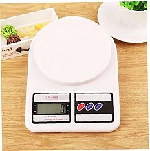 Casecover Digital Kitchen/Parcel Weight Scale Diet