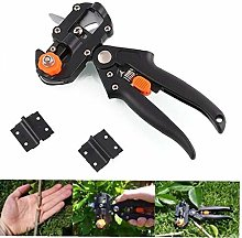Casecover Garden Tools Grafting Pruner Chopper