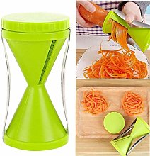 Casecover Vegetable Shredder Stainless Steel
