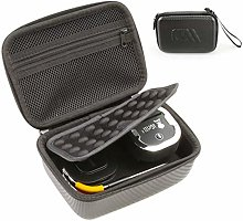 CASEMATIX Instant Thermometer Case Fits Weber