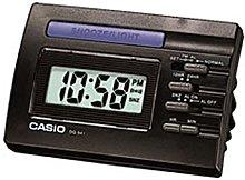 Casio 10422dq-541–1R Digital Alarm Clock
