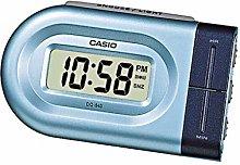 Casio Collection Digital Beep Alarm Clock