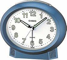 Casio Collection Wake Up Timer Digital Alarm Clock