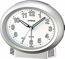 Casio Wake Up Timer – Digital Alarm Clock –