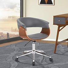 Casler Desk Chair Langely Street Colour