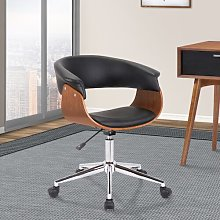 Casler Desk Chair Langely Street