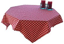 Cassa Luyton Cuba resinado Tablecloth–140x