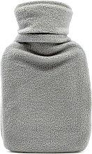 Cassandra Hot Water Bottle Mini Fleece