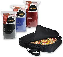Casserole Carrier and Food Warmer - Portable