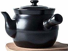 Casserole Cooking Pan Pot Casserole Dishes